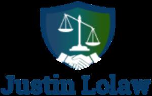 Justin Lolaw